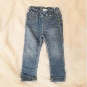 Crazy 8 Blue Jeans